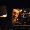 青森で北野武&成瀬巳喜男の特集上映、北野参加オムニバス「それぞれのシネマ」も