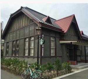 津軽100年食堂.PNG2