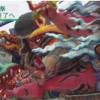 「東北六魂祭」ことしを最後に終了へ。会場青森。