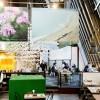 青森県・八戸市の「TANESASHI CAFE」が渋谷に登場!