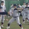 第88回センバツ高校野球 注目チームの紹介「青森山田」