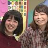 ばーん高田千尋 「DVDノルマ」届かず 「青森にUターン決定」!
