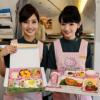 「青森空港に台湾便」&新幹線で「青函周遊」を目指す企画GO❕(函館など4市合意)