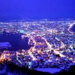 青森も函館も一度の旅で楽しもう!JRグループが7〜9月DC、全国に魅力発信 /北海道