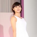 青森・美人『第1回美しい20代コンテスト』受賞者お披露目発表会が29日 都内で開催された。