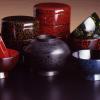 青森・津軽の「伝統工芸品」をヨーロッパ「パリで展示商談会」開催!(2017年1月24日)