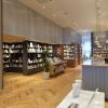 【青森県】本のまち・八戸の拠点施設「八戸ブックセンター」がオープン!