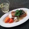 あおもりPG『キレイと健康をつくる青森Week@Tokyo丸の内タニタ食堂』を開催!