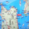 青森・津軽半島「外ヶ浜町港まつり」開催!(7月16日)