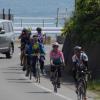 五所川原:自転車で観光地を巡る「サイクルツーリズム」を推進!(台湾人が体験)