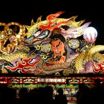 2017「黒石ねぷたまつり」開催!⦅7月30-8月5日⦆