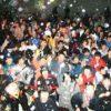2018 黒石市 旧正名物「マッコ市」開催!⦅2月4日⦆