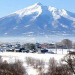 「中国メディア」がおススメするこの冬、北海道より人気が出るかもしれない青森県!!
