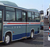 八戸市・種差海岸遊覧バス「ワンコインバス・うみねこ号」お得!@2018年4月1日~