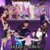 フィギュアスケート「プリンスアイスワールド2018」in HACHINOHE・イベント開催!(5月12日・13日)