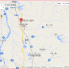 「日本の桜名所100選」の「金木桜まつり」開催!