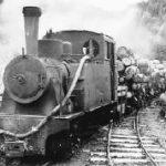 <津軽森林鉄道>「遺構群及び関係資料群」=⋗「林業遺産」に認定された!