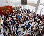 AOMORI「八戸ワイン誕生」初の「八戸ワインフェスタ2018」5月27日開催!
