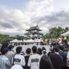 青森・弘前「世界最大級のダンスとパフォーマンスの祭典 」=「SHIROFES.2018」7月1日開催!