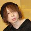 「送り火」芥川賞受賞:高橋さんおめでとうございます。人気 青森県内でも!