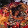 「黒石ねぷた祭り2018」開催!@7月30日~8月5日