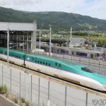 JR北海道「青森・函館」キャンペーン スタート!