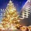クリスマス青森「クリスマスマーケット2018 in アスパム」開催!
