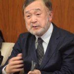 青森県出身の映画監督:「農政家であり革命家」=「映画・二宮金次郎」を完成させた!