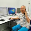 あおもり・無医村状態の「佐井村に診療所開業」月1回診察。