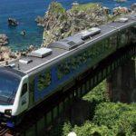 JR東日本、青森観光キャンペーンで八戸〜大湊間をリゾート快速列車運転!